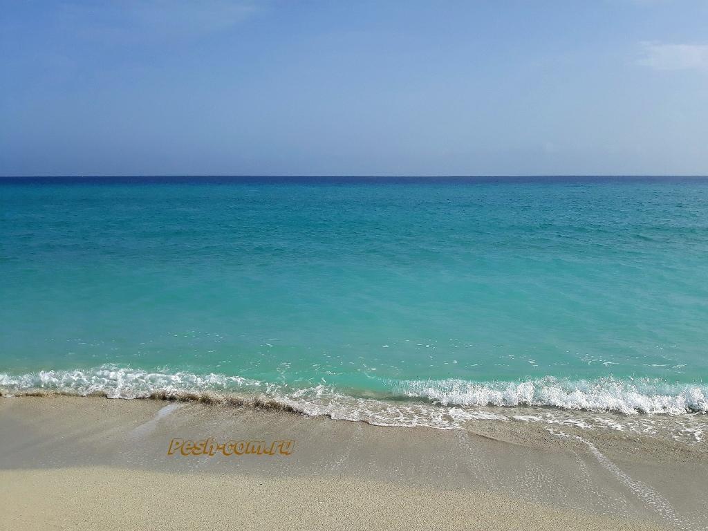 Отдых на Кубе: плюсы и минусы